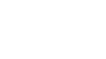 A-W Watermark (Inverted)-2