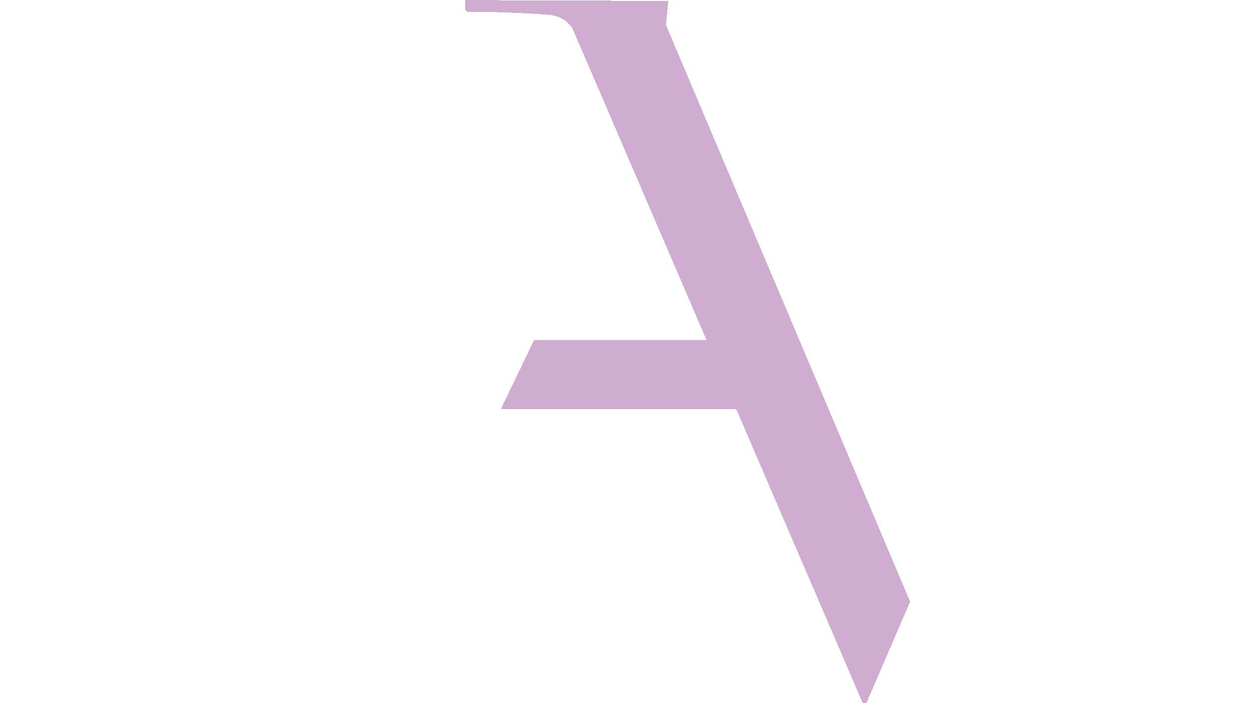 A-W Watermark (Inverted).png