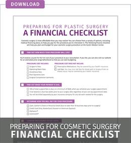 Financial-Checklist.jpg