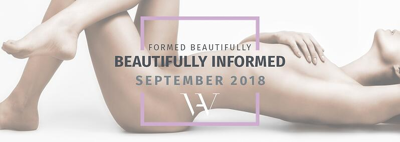 Newsletter Banner (September).jpg